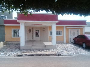 Casa En Ventaen Maracaibo, Santa Fe, Venezuela, VE RAH: 18-9278