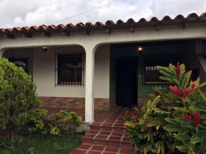 Casa En Ventaen Cabudare, Tarabana Plaza, Venezuela, VE RAH: 18-9282
