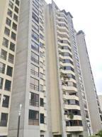 Apartamento En Ventaen Caracas, La Florida, Venezuela, VE RAH: 18-9292