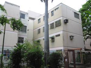 Apartamento En Ventaen Maracay, Las Acacias, Venezuela, VE RAH: 18-9283