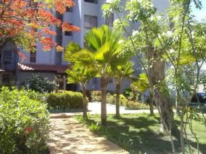 Apartamento En Ventaen Margarita, Costa Azul, Venezuela, VE RAH: 18-9289