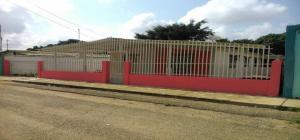 Casa En Ventaen Barquisimeto, Parroquia El Cuji, Venezuela, VE RAH: 18-9310