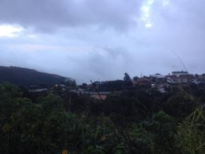 Terreno En Ventaen El Junquito-Vargas, El Junko Country Club, Venezuela, VE RAH: 18-9355