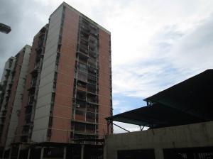 Apartamento En Ventaen Maracay, San Jacinto, Venezuela, VE RAH: 18-9299