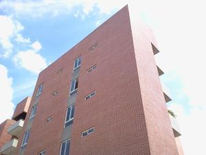 Apartamento En Ventaen Caracas, Alto Hatillo, Venezuela, VE RAH: 18-9300