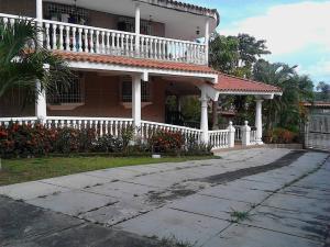 Casa En Ventaen Higuerote, Alamar, Venezuela, VE RAH: 18-9303