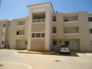 Apartamento En Ventaen Municipio San Francisco, Via Principal, Venezuela, VE RAH: 18-9319