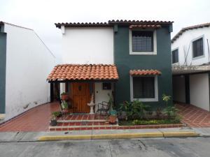 Casa En Ventaen Cabudare, Parroquia Cabudare, Venezuela, VE RAH: 18-9324