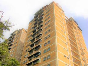 Apartamento En Ventaen Carrizal, Municipio Carrizal, Venezuela, VE RAH: 18-9379