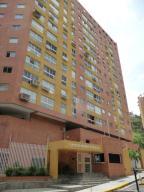 Apartamento En Ventaen Caracas, Santa Monica, Venezuela, VE RAH: 18-9329