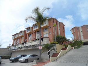 Apartamento En Ventaen Caracas, Loma Linda, Venezuela, VE RAH: 18-9330
