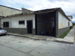 Casa En Ventaen Maracay, La Fontana, Venezuela, VE RAH: 18-9341