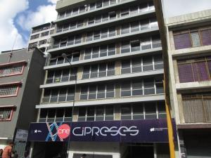 Oficina En Ventaen Caracas, Parroquia Santa Teresa, Venezuela, VE RAH: 18-9345