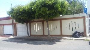 Casa En Ventaen Maracaibo, La Paz, Venezuela, VE RAH: 18-9348