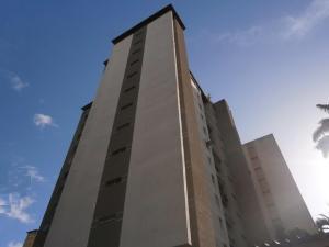 Apartamento En Ventaen Caracas, Santa Paula, Venezuela, VE RAH: 18-9376