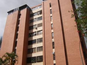 Apartamento En Ventaen Caracas, La Boyera, Venezuela, VE RAH: 18-9369