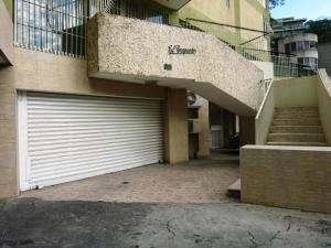 Local Comercial En Ventaen Caracas, Colinas De Bello Monte, Venezuela, VE RAH: 18-10661