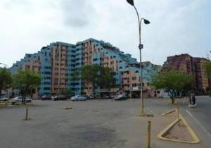 Apartamento En Ventaen Maracaibo, Pomona, Venezuela, VE RAH: 18-8421