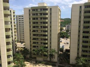 Apartamento En Ventaen Barcelona, La Colina, Venezuela, VE RAH: 18-9384