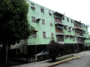 Apartamento En Ventaen Maracay, Caña De Azucar, Venezuela, VE RAH: 18-9393
