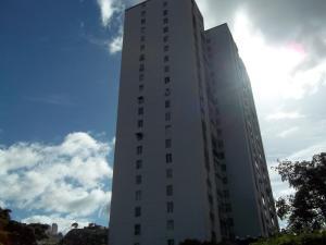 Apartamento En Ventaen Caracas, La Trinidad, Venezuela, VE RAH: 18-9391