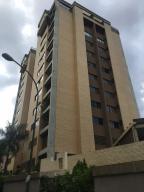 Apartamento En Ventaen Caracas, El Cafetal, Venezuela, VE RAH: 18-9480