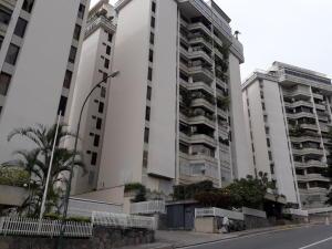 Apartamento En Ventaen Caracas, Manzanares, Venezuela, VE RAH: 18-9397