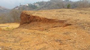 Terreno En Ventaen Caracas, Caicaguana, Venezuela, VE RAH: 18-9408