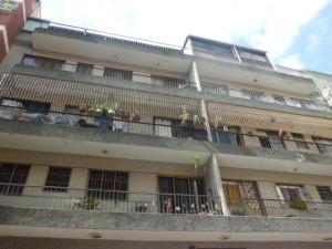 Apartamento En Ventaen Caracas, Chacao, Venezuela, VE RAH: 18-9415