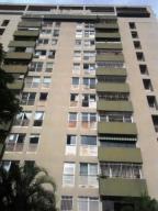 Apartamento En Ventaen Caracas, La Boyera, Venezuela, VE RAH: 18-9413