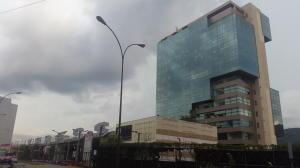 Oficina En Ventaen Caracas, Macaracuay, Venezuela, VE RAH: 18-9411
