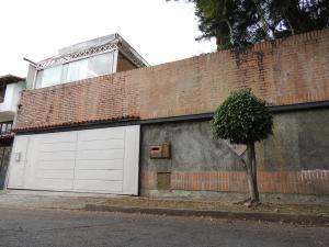 Casa En Ventaen Caracas, El Marques, Venezuela, VE RAH: 18-9612