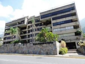 Apartamento En Ventaen Caracas, Sebucan, Venezuela, VE RAH: 18-9420