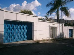 Casa En Alquileren Caracas, Prados Del Este, Venezuela, VE RAH: 18-9422