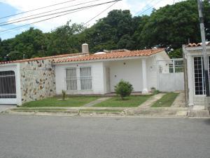 Casa En Ventaen Palo Negro, Conjunto Residencial Palo Negro, Venezuela, VE RAH: 18-9424