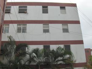 Apartamento En Ventaen Barquisimeto, Parroquia Catedral, Venezuela, VE RAH: 18-9431
