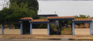 Casa En Alquileren Ciudad Ojeda, La N, Venezuela, VE RAH: 18-9426