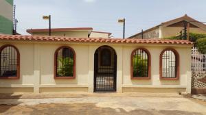 Casa En Ventaen Maracaibo, Cañada Honda, Venezuela, VE RAH: 18-9429