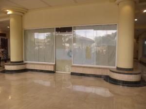 Local Comercial En Alquileren Maracaibo, Circunvalacion Dos, Venezuela, VE RAH: 18-9430