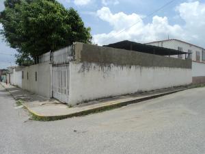 Casa En Ventaen Cabudare, La Mata, Venezuela, VE RAH: 18-9437