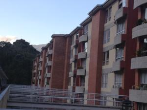 Apartamento En Ventaen Caracas, Miravila, Venezuela, VE RAH: 18-9512