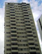 Apartamento En Ventaen Caracas, Santa Fe Norte, Venezuela, VE RAH: 18-9457