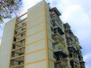Apartamento En Ventaen Los Teques, Los Teques, Venezuela, VE RAH: 18-10153
