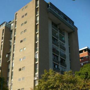 Apartamento En Ventaen Caracas, El Marques, Venezuela, VE RAH: 18-9441