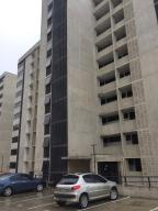 Apartamento En Ventaen Los Teques, El Tambor, Venezuela, VE RAH: 18-9442