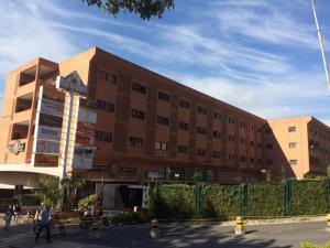 Apartamento En Alquileren Caracas, La Boyera, Venezuela, VE RAH: 18-9444