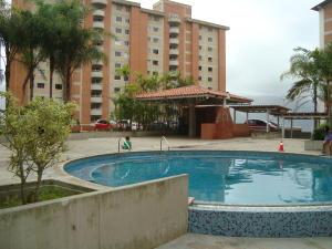 Apartamento En Ventaen Caracas, Miravila, Venezuela, VE RAH: 18-9459