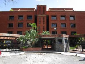 Apartamento En Ventaen Caracas, Miranda, Venezuela, VE RAH: 18-9485