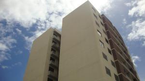 Apartamento En Ventaen Barquisimeto, Parroquia Juan De Villegas, Venezuela, VE RAH: 18-9599