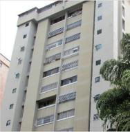 Apartamento En Ventaen Caracas, El Cigarral, Venezuela, VE RAH: 18-9471